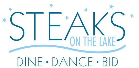 Steaks_on_the_Lake_Logo_600x350px