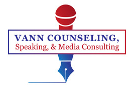 Vann-Counseling Speaking Mic Pen-logo 2