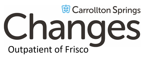 changes of frisco_logo