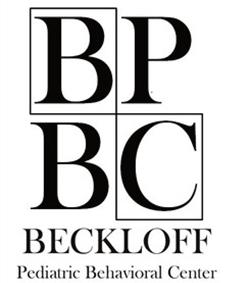 BPBC3