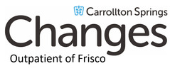 changes of frisco_logo 2
