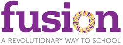 Fusion New Logo