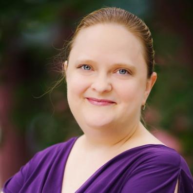 Lori Cook 2