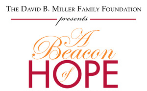 A Beacon of Hope 2017 Logo