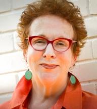 Keynote - Susan Hawkins Sager