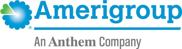 03.15.Amerigroup_50AnthemTag_Logo