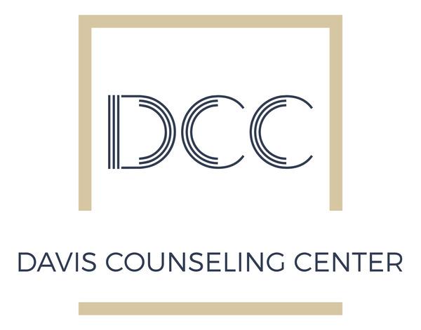 DCC logo1