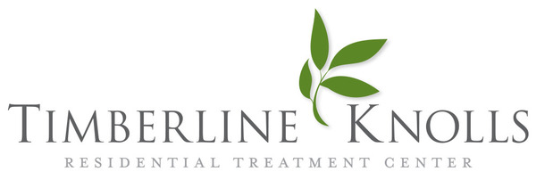 timberline-knolls-residential-treatment-center-logo-lemont-il-83