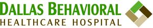 Dallas hospital Logo final