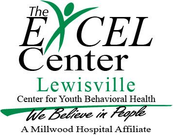 Excel logo Lewisville - new logo 011415