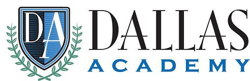 Dallas Academy logo SIZING jpeg