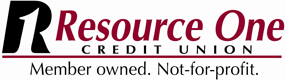 ResourceOneCreditUnionLogo