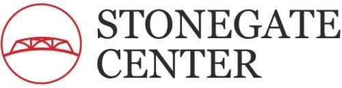 stonegate logo JPEG