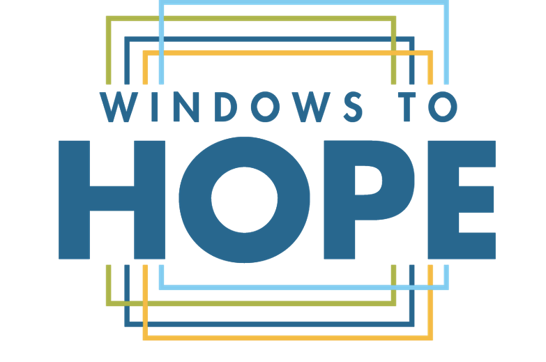 Windows to Hope