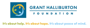 GHF_Logo_wTagline_RGB