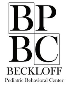 BPBC3 2