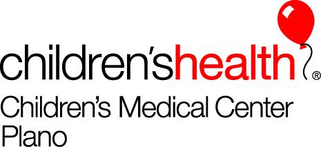 Logo ch_cmcp_r_pos_clr_rgb_114x89