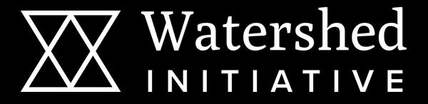 Watershed Initiative