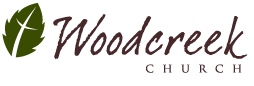 woodcreek-logo
