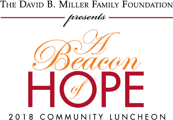Beacon_of_Hope_2018_logo 2