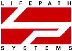 Diane Kazlow - LPS logo_preview