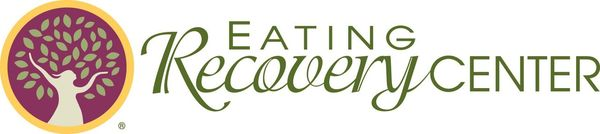 Wendy Elliott - ERC - Generic Logo_preview