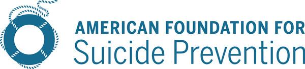 AFSP_Logo_Blue92-53-41-17-1 2