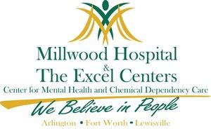Millwood 2