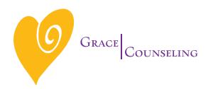 gracecounseling