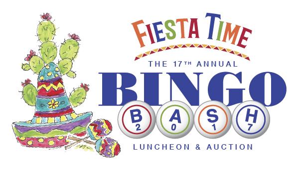 BingoBash2017_FiestaTime_wArt